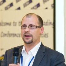 Pawel Turczynowicz