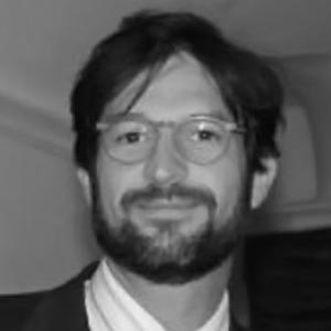 Gian Paolo Toriello