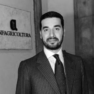 Raffaele Maiorano