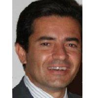 Guillermo Alberto Ramos Peralta