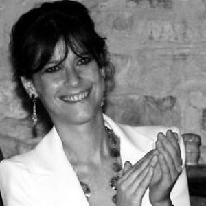 Camilla Carrega Bertolini