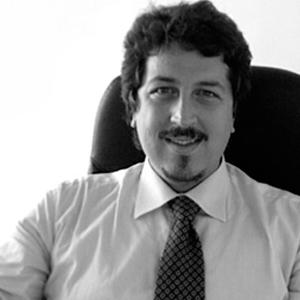 Gianmarco Carnovale