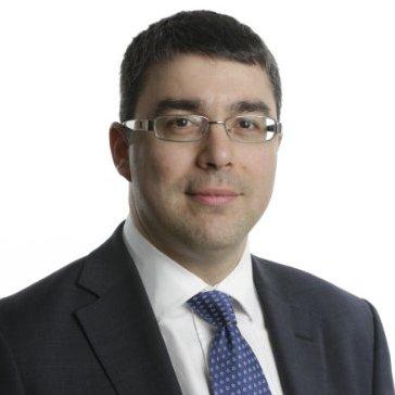 Paolo Cuomo