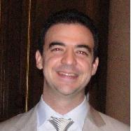 Eric Feddal