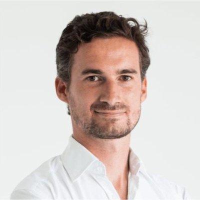 Dirk Van Quaquebeke
