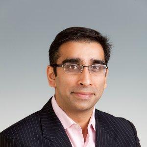 Adhish Kulkarni