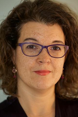 Lysbeth Huiswaard