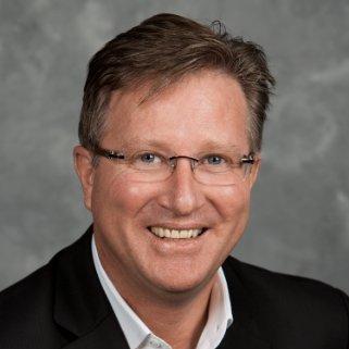 Francois van Schoor