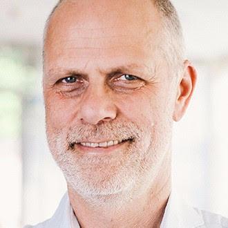 Marck Feller