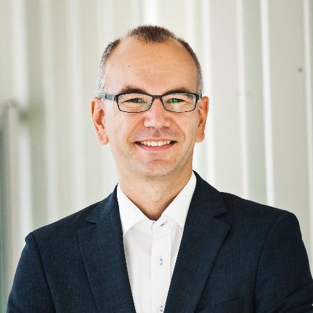 Dr. med. Jens Härtel