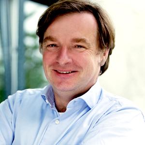Dr. med. Nikolaus Schumacher