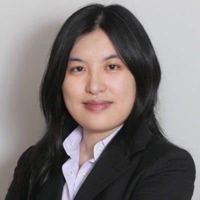 Cheryl Cheung