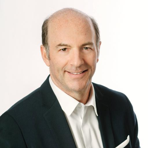 George Ravich