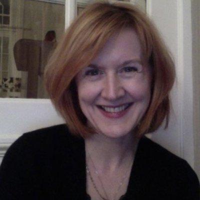 Ruth Milligan