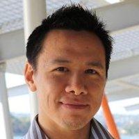 Andrew Quan