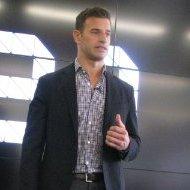 David Pagliaro