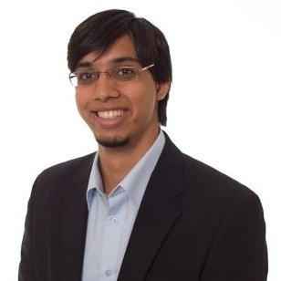 Raghav Malik