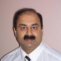 Dheeraj Ahluwalia