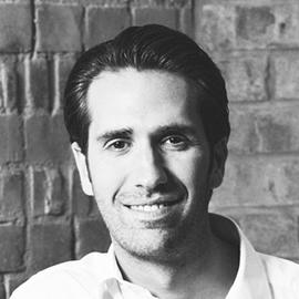David Szekely