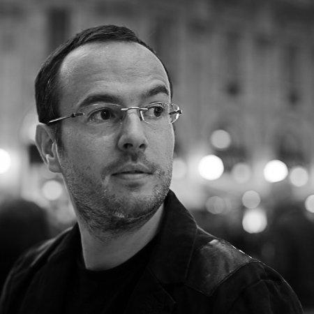 Gianfranco Chicco