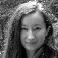 Laure Claire Reillier