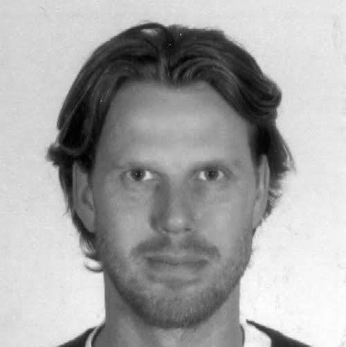 Rogier Kappelhoff