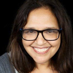 Nancy Ruzow