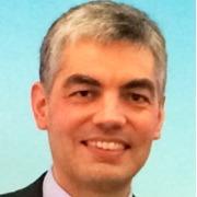Emmanuel Mondon