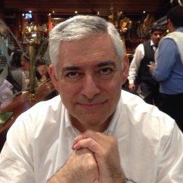 César Bardají
