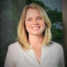 Valerie Myers Christensen