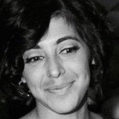 Shefi Ben Hutta