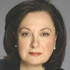 Christina R.Valauri
