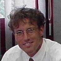 Erik (Klein Jan) Arnout