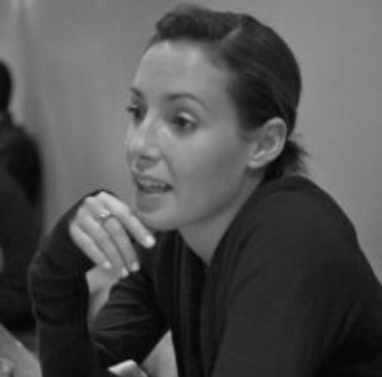 Michela Beltrami