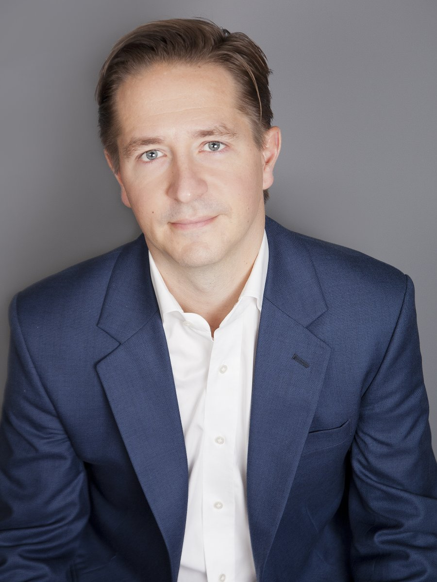 Filip Coen