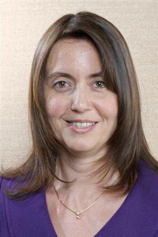 Alice Gregoriadi