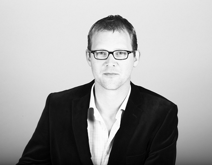 Jacob Schorer