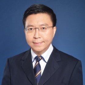 Jen Chian Chua