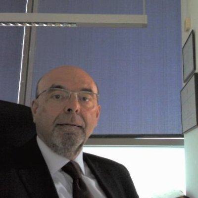 Jordi Olle Palou