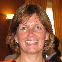 Ann Reilly