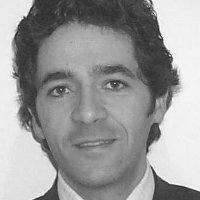 Raffaello Sernicola