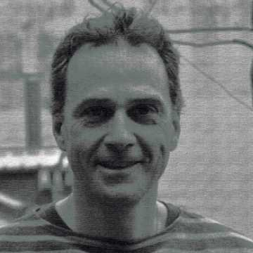 Enrico Noseda