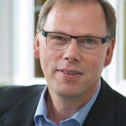 Jan W Veldsink