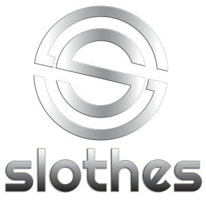 slothes