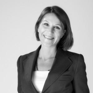 Chiara Pariani