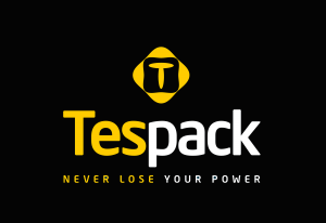 Tespack_logo_May2015_NEVER-lose-your-power_BLACK