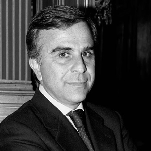 Arturo Semerari