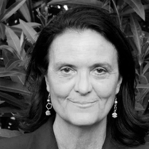 Diana Theodoli Pallini