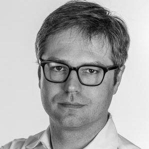 Jean-Bernard Gouzon