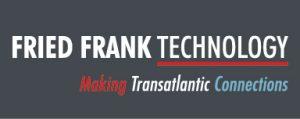 Tech_Logo_Transatlantic_Connections_final_outlines (1)